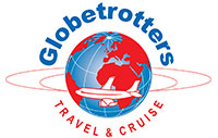 Globetrotters Travel & Cruise